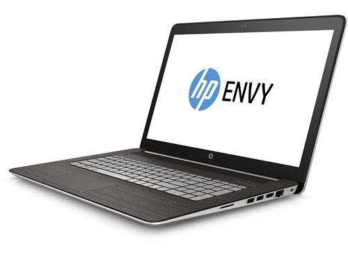 [CH - melectronics] HP Envy 17-n176nz - i7-6500U, 16GB, GeForce940M (25x plus 5x Cumuluspunkte)