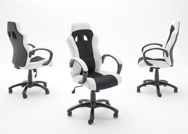 MCA Büro-Drehstuhl für 80 € statt 108 €, @Ebay