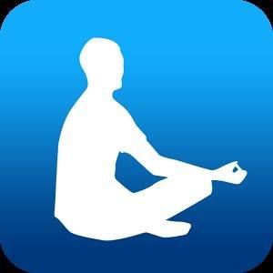 [Google Play] Achtsamkeits App für 0,10 €