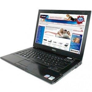 (Gebraucht) Dell Latitude E4310 - Notebook Core i5 520M - 2x 2,4GHz 160GB 2GB RAM DVD-RW Laptop für 179,99+4,99 Versand @Rakuten