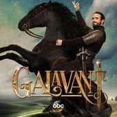 [iTunes US] Musical-Serie Galavant Season 1 kostenlos (US-Account nötig!)