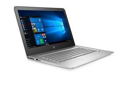 "[hp.de] HP ENVY 13-d020ng Notebook | 13,3"" Full-HD IPS, Core i5-6200U, 8GB RAM, 256GB SSD"