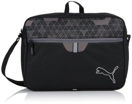 PUMA Tasche Echo Shoulder Bag 20 Liter / 7,65 Euro / @Amazon Prime