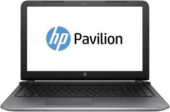 [Nbb.de] HP Pavilion 15-ab216ng für 606,99€