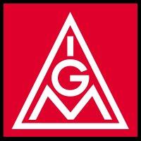 Für IG METALL Mitglieder - Freikarten für CeBIT (Dauerkarte) und Hannover Messe (Tageskarte) 2016