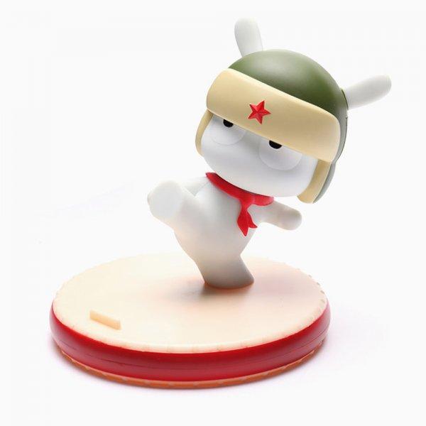 "[Aliexpress.com] Xiaomi Smartphone Halter ""Kung Fu Mitu""; 5,84 € (inkl. Versand)"