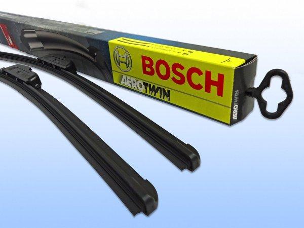 [Amazon Prime] Bosch 3397118950 Scheibenwischer Satz Aerotwin A950S für 12,74€