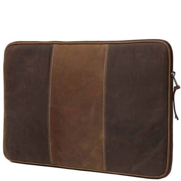 dbramante1928 Echtleder-Notebooktasche (bis 16 Zoll) für 13,35€ inkl. VSK @sowaswillichauch