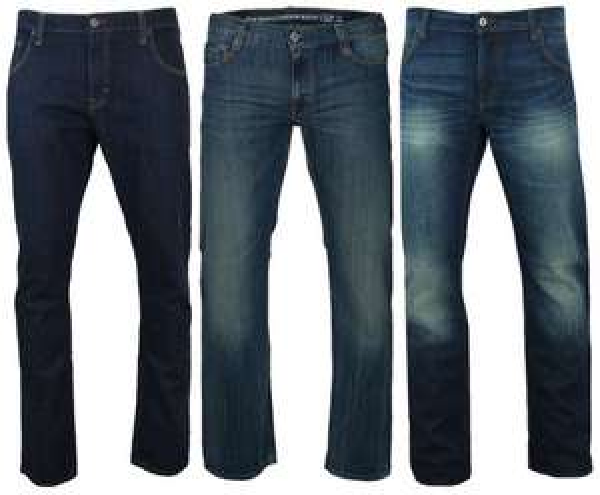 MUSTANG Jeans Oregon Michigan Chicago  je 36,99 € viele Größen!!@ ebay WOW