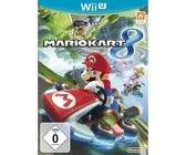 Amazon*Prime Mario Kart 8 (Standard Edition) *36,97 inkl VK