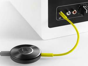 [eBay] Chromecast Audio - Saturn eBay Shop