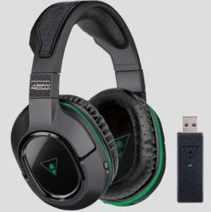 Turtle Beach EAR FORCE Stealth 420X kabelloses Xbox One Gaming Headset für 134,99 statt 199€