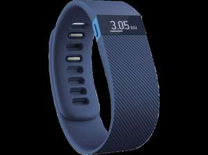 [Media Markt] FitBit Charge für 79€