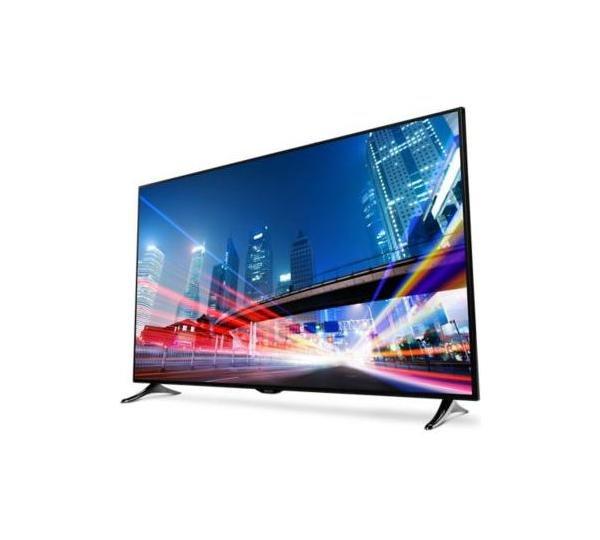 MEDION® LIFE® X18044 (MD 31044) 163,8 cm (65 Zoll) 949,-- € VSK-frei @medion.com