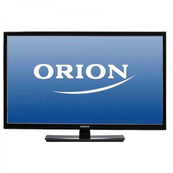 ORION CLB32B721, 32 Zoll, HD-ready, LED TV, 200 Hz MRR, DVB-T, DVB-C @Saturn