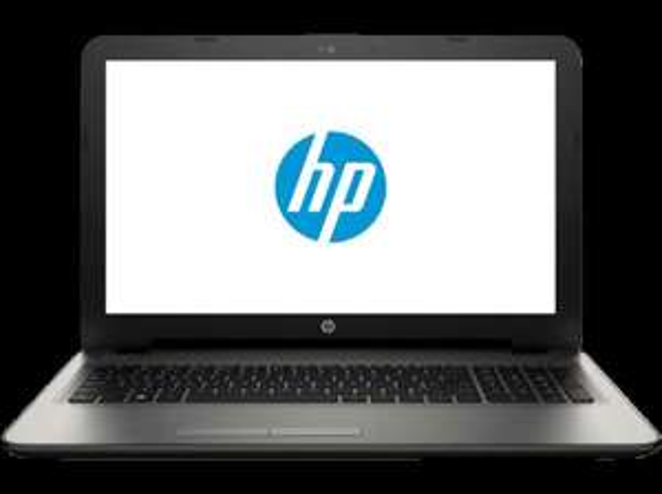 HP 15-AC131NG mit i5-6200U, AMD R5 M330 Grafik, 8GB RAM, 1TB Festplatte, Windows 10, blendfreier 15.6 Zoll Full HD Bildschirm für 599€ bei Mediamarkt