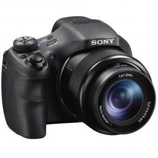 [Redcoon] Sony DSC-HX300