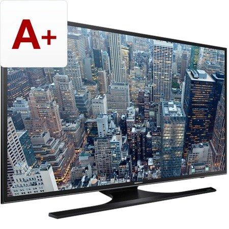 """[zackzack] Samsung 48"""" LED TV 4K """"UE48JU6480U"""" Für 659.-"""