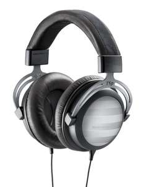 Beyerdynamic T-5p HiFi-Kopfhörer für 724,54€ bei Amazon.fr