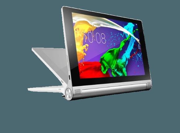 "[Saturn] Lenovo Yoga Tablet 2 (Full HD 10,1"", 2GB Ram, 1,86Ghz Intel cpu) für 199€"