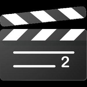 [Android-App] My Movies 2 Pro zum Einführungspreis - Filme verwalten