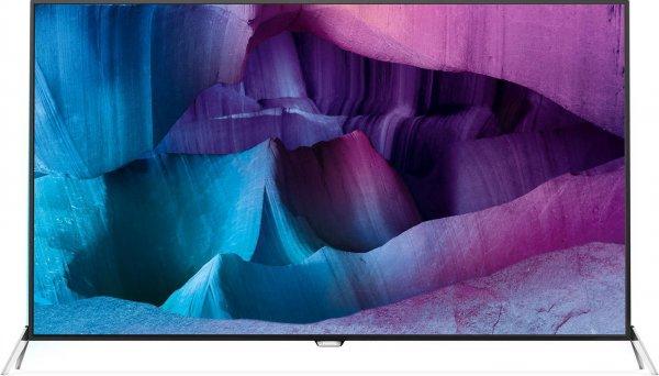 Philips 65PUS7600 für 2599€ (Vergleichspreis: 2389€) kaufen und Philips 32PFK6500 (Vergleichspreis: 404€) kostenlos bekommen @mediamarkt.de
