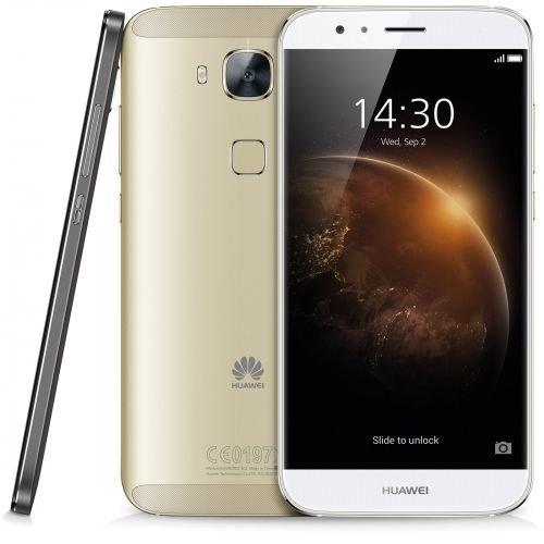 Huawei G8 Smartphone Android NEU OVP (ohne Vertrag) Ebay