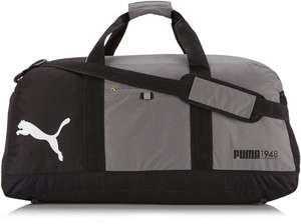 PUMA Sporttasche Fundamentals Sports Bag (sehr groß)