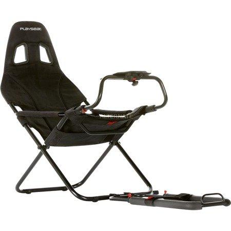 """Playseat® Spielsitz """"Challenge"""" für 169,85€ @ZackZack"""