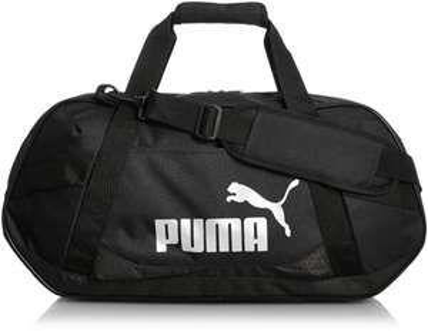 Puma Herren Sporttasche (40L) für 10,67€ bei Amazon (Prime)