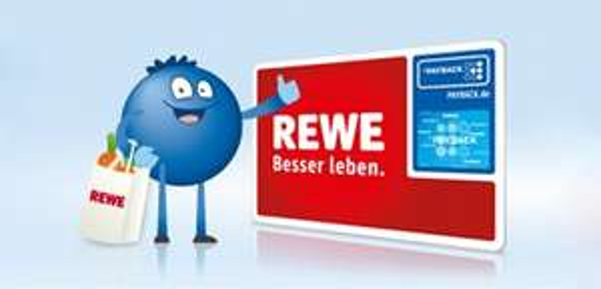 REWE - Payback - 10 %-Rabatt für Punkteeinlöser - 11.01.-30.01.2016