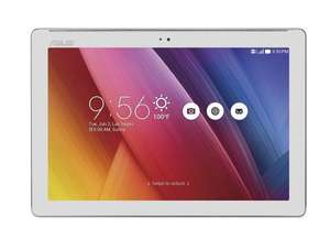 "Asus ZenPad 10 LTE - 10"" HD IPS Display, Intel Atom Z3560 4x 1,8 Ghz, 2GB Ram, 16GB Speicher (erweiterbar), Android 5 für 234,22€ bei Amazon.it"