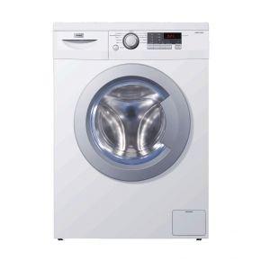 [NBB] Haier HW70-1403D Weiß Waschvollautomat, A+++, 7kg, 1400U/min für 269,98€