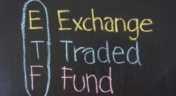 ETF-Sparpläne ohne Gebühren ab 25,00 EUR pro Monat