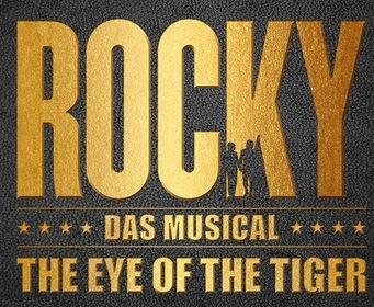 "[Stuttgart] 25% auf Musical ""Rocky"" über beste-plätze.de"
