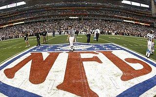[Xbox] NFL Playoffs gratis schauen in der NFL App