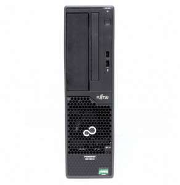 Fujitsu MX130 S2 Micro Server | 8-Core AMD Opteron| 79,-€ @ eBay.de