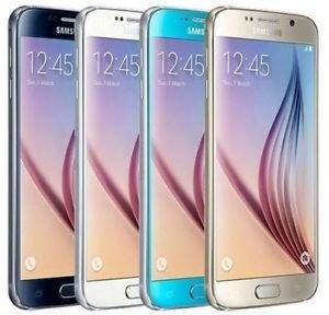 [ Update: 18.01.16... 4% Qipu sind jetzt auch möglich ][Media Markt, Saturn, Redcoon] Samsung Galaxy S6 32GB (schwarz,blau,weiß,gold) für 399€ inkl.Versand