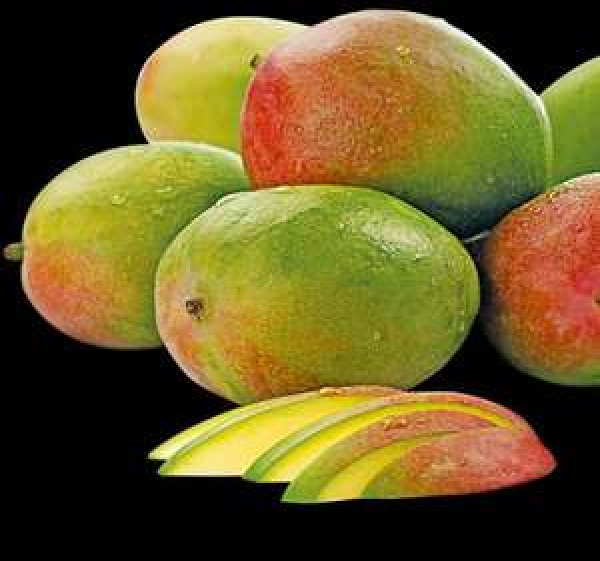[offline] Freitag + Samstag (15./16.01.) bei Penny: Mango für 0,49€