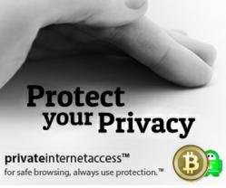Zwei Jahre VPN konto 2,30 monatich vom PIA