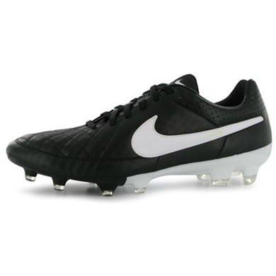 Nike Tiempo Legacy FG Fußballschuhe