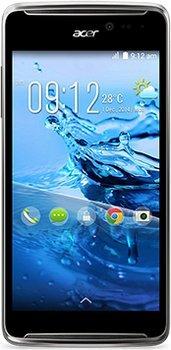 [NBB] Acer Liquid E600 Plus LTE (5'' FWVGA IPS, Snapdragon 400 Quadcore, 2GB RAM, 16GB intern, microSD, 2500 mAh, Android 4.4) für 92,98€