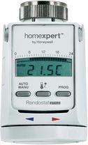 [Voelkner]  2 Stück Honeywell Homexpert Rondostat HR20-Style + 6% Qipu !