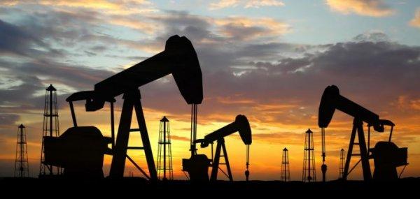 Heizöl - tiefster Stand seit 2004