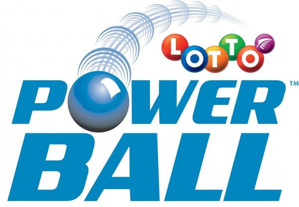 (Lottoland --> Neukunden) Powerball US-Lotterie 1 Feld kostenlos spielen (Wert 5€) 1,3 Milliarden $ im Jackpot