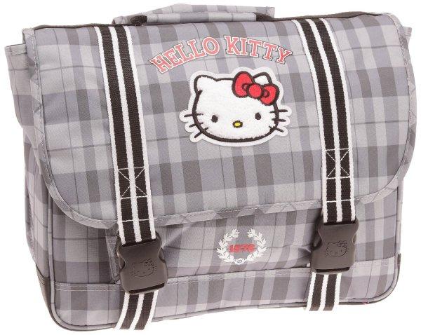 Hello Kitty Umhängetasche für 10,03€ bei Amazon (Prime)