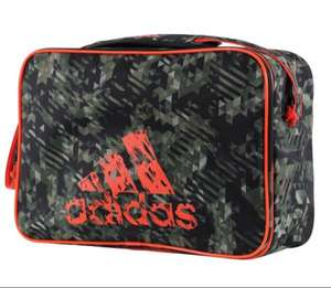 Adidas Messengerbag bei Amazon Blitzangebote