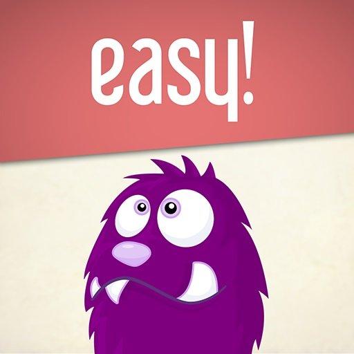 [iOS] easy! Gehirnjogging Deluxe! für kurze Zeit kostenlos