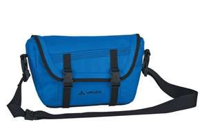 amazon prime: VAUDE Tasche Luke 10943 in blau für 19,63€ / Idealo ab 37,62€