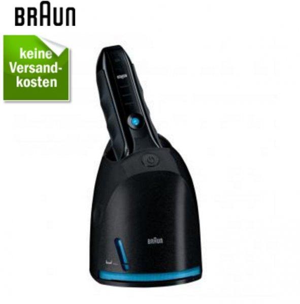 [redcoon.de] Braun Contour cc für 89,90€, PVG: 120,30€
